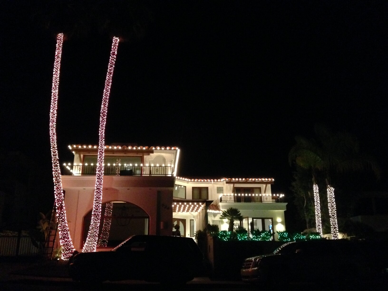 orange-county-christmas-light-displays-1