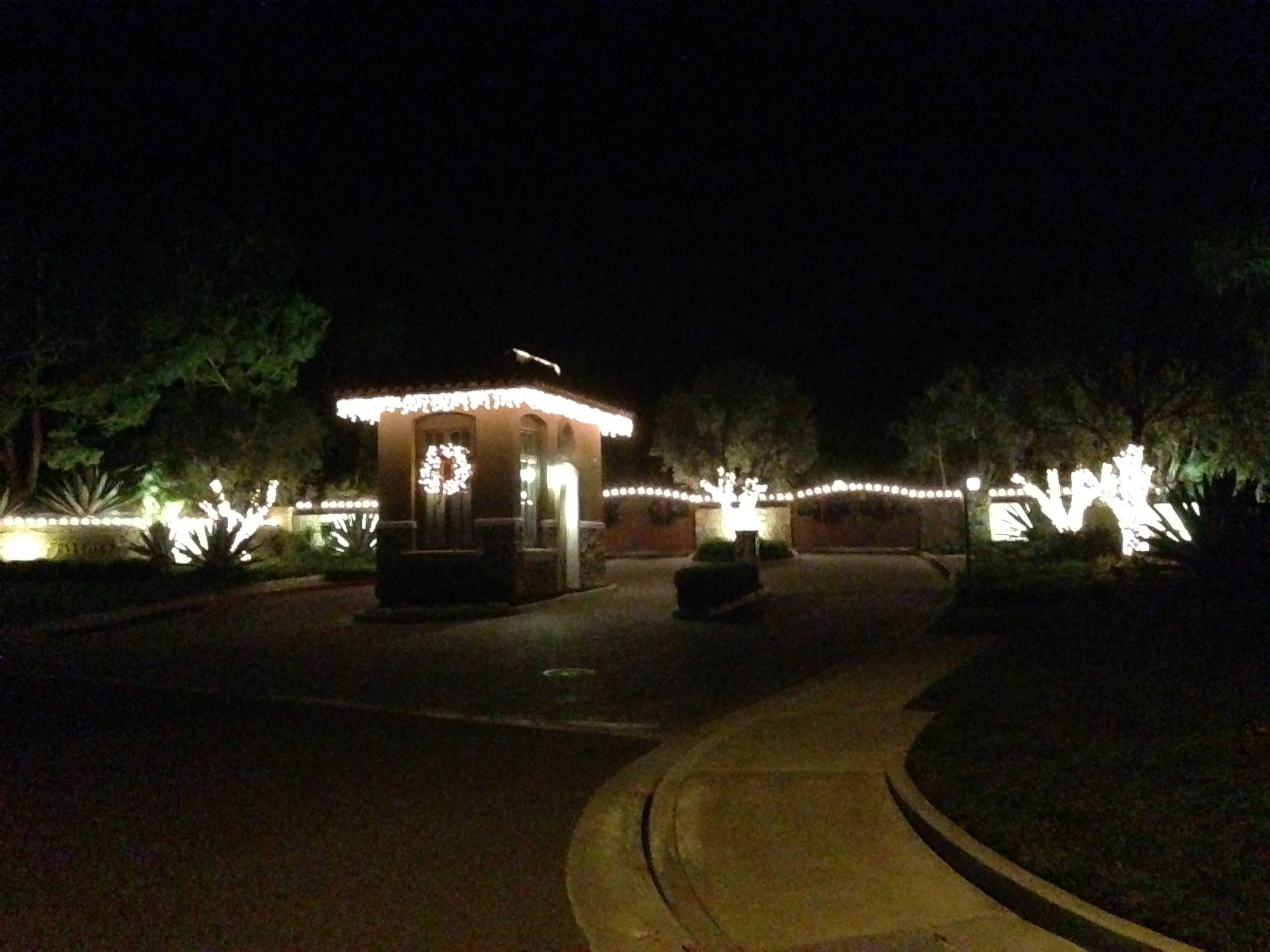 orange-county-christmas-light-displays-11