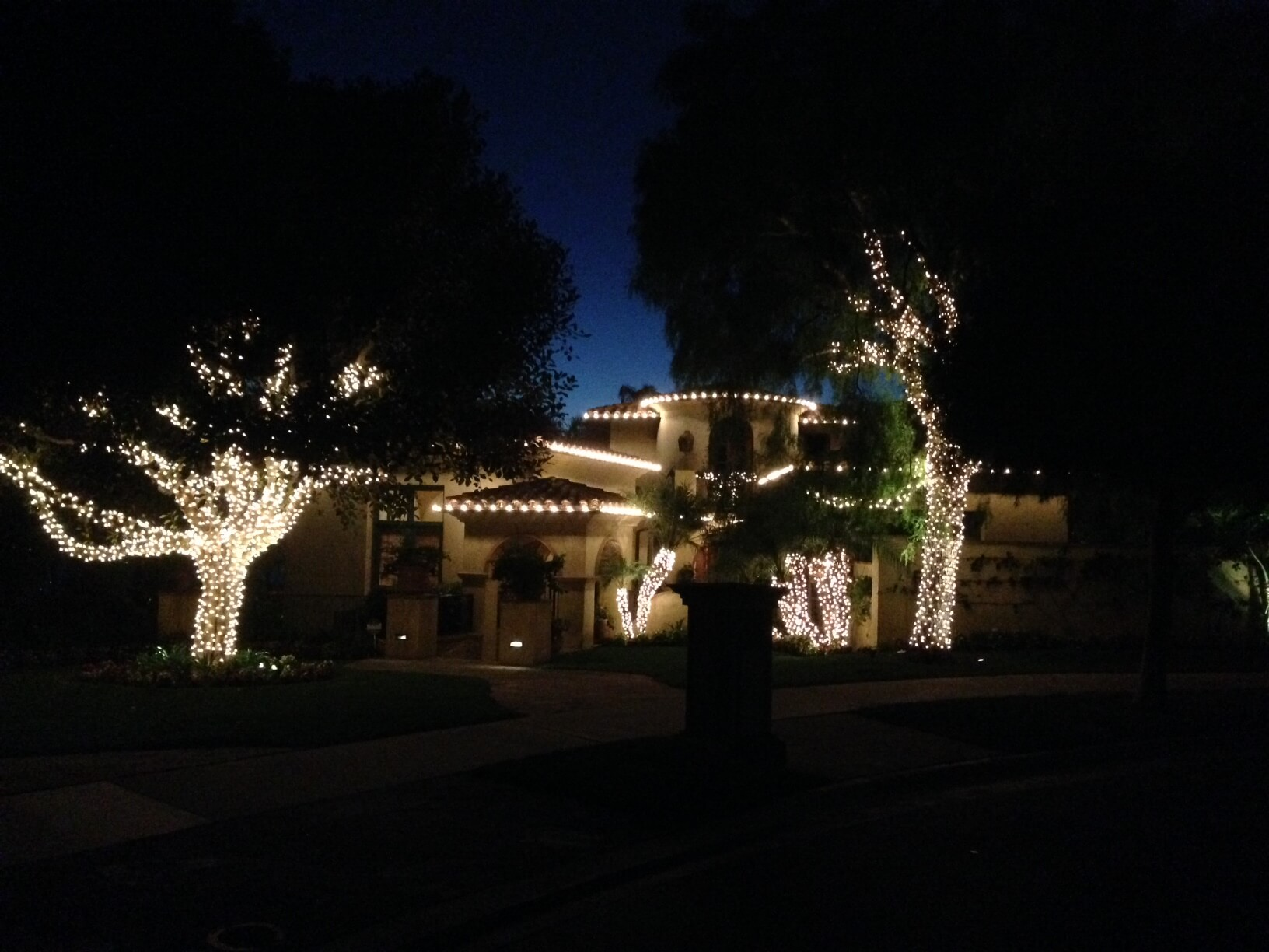orange-county-christmas-light-displays-2