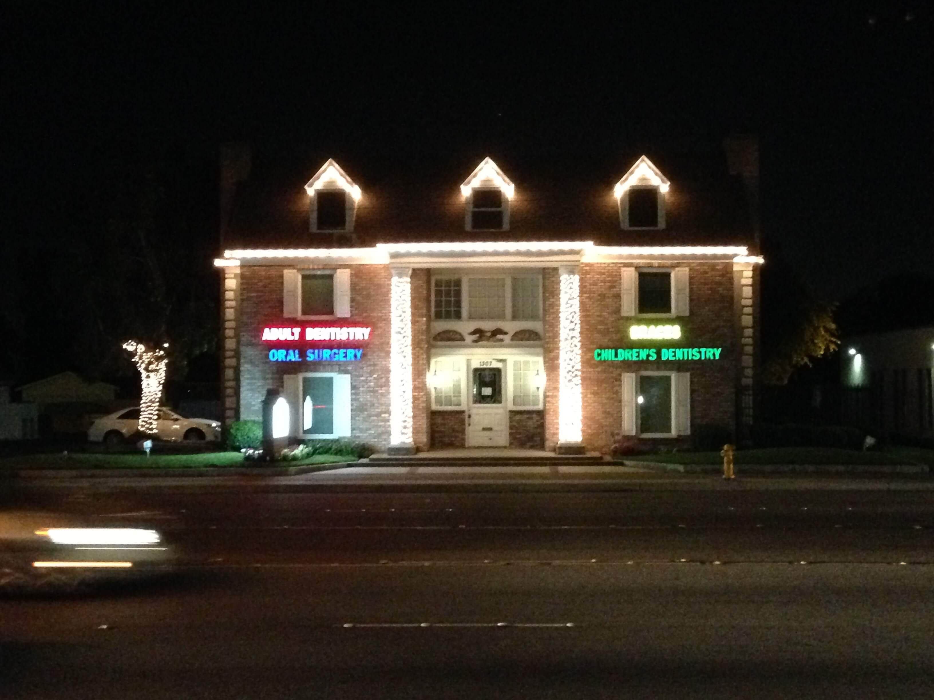 orange-county-christmas-light-displays-3