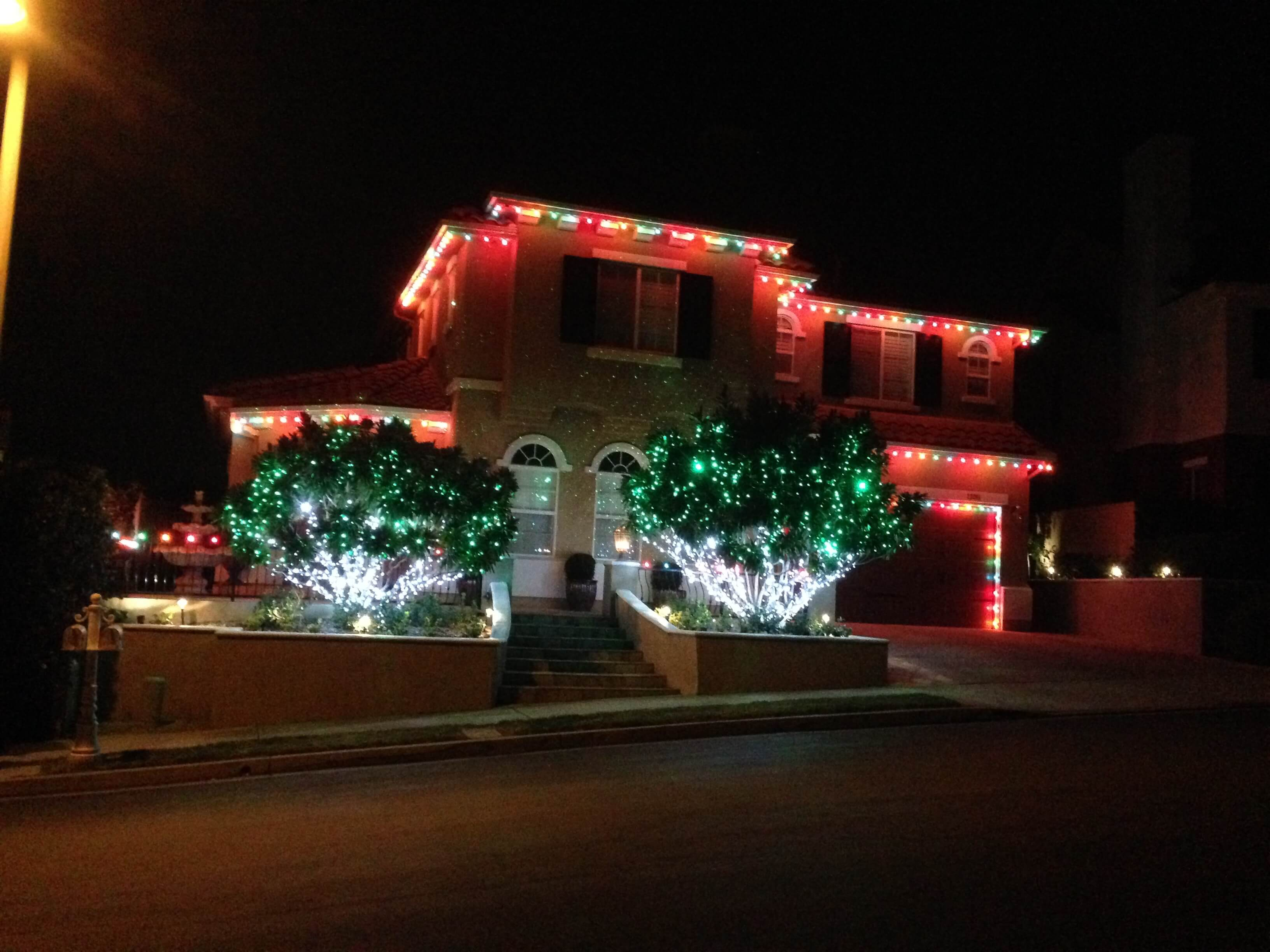 orange-county-christmas-light-displays-6