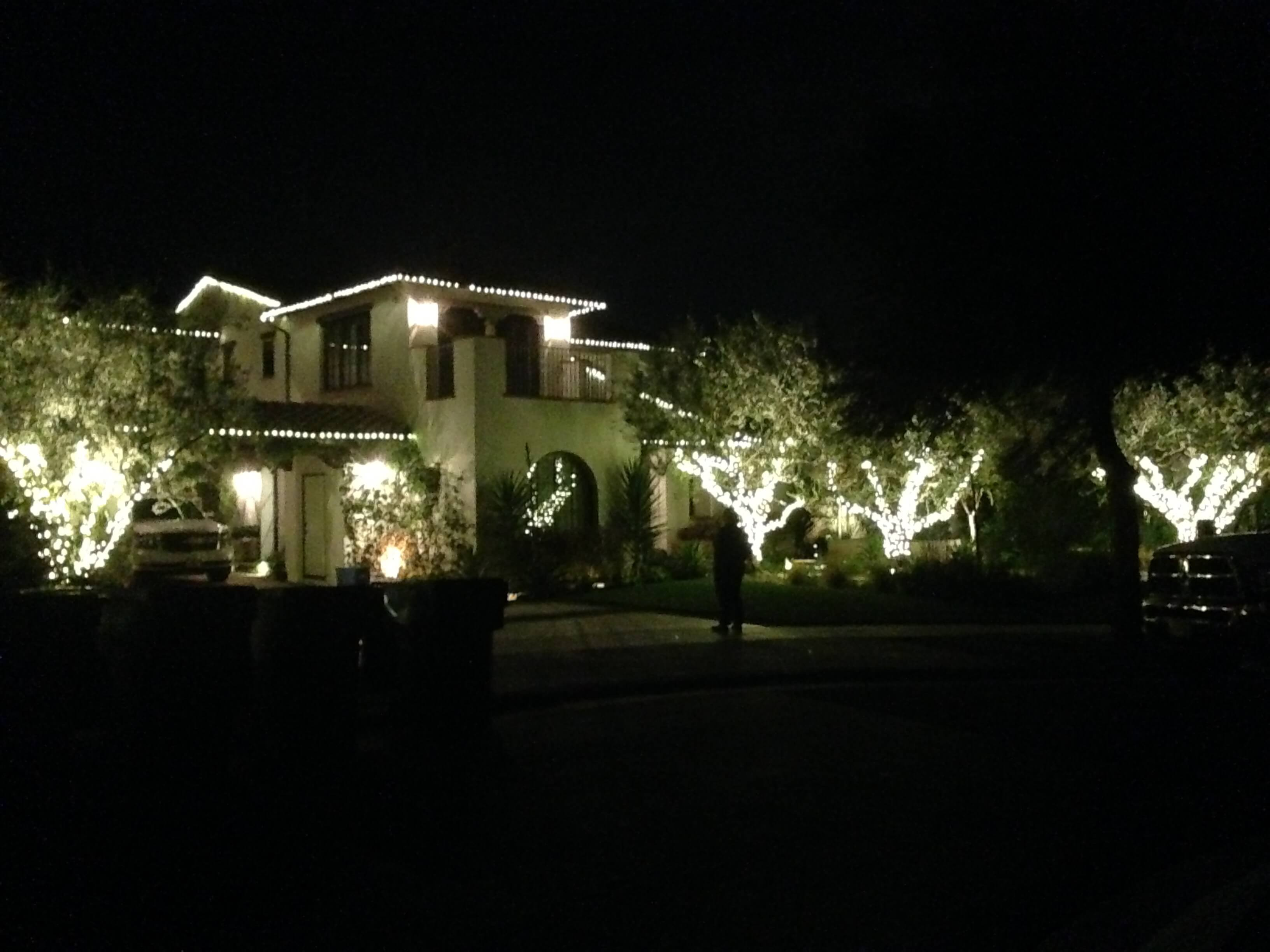 orange-county-christmas-light-displays-7