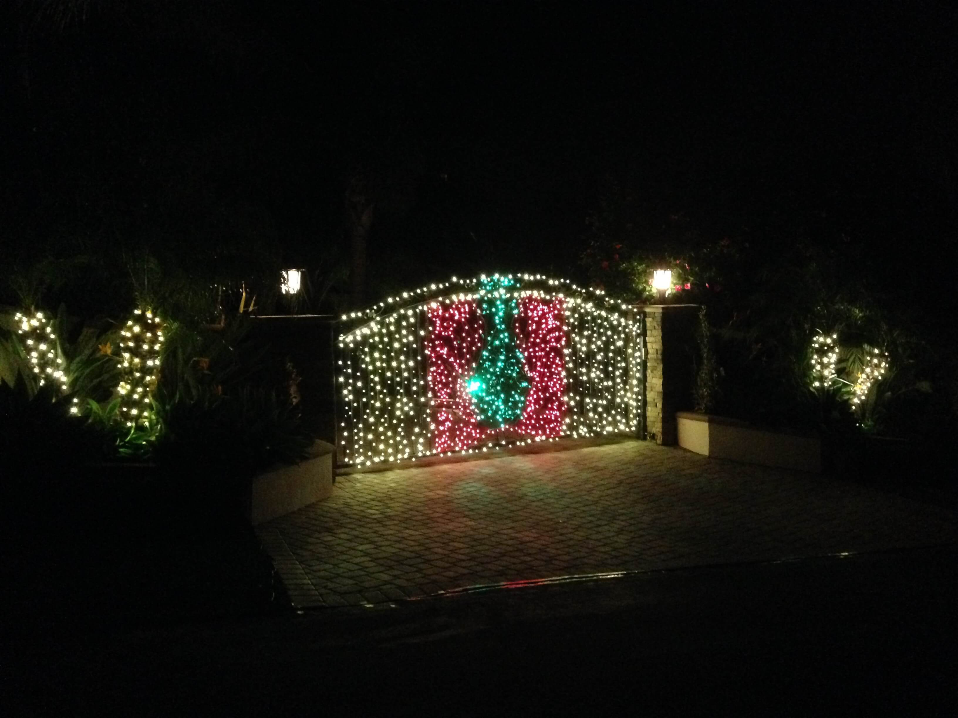 orange-county-christmas-light-displays-9