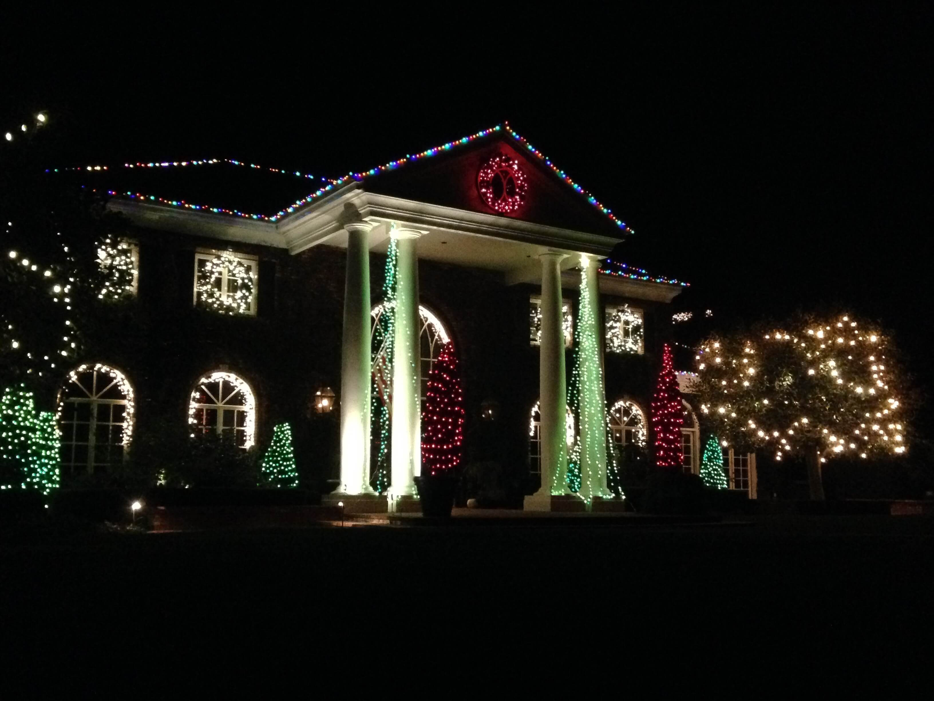 residential-christmas-lighting-orange-county